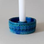 rimini-blue-9