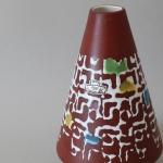 vase-bay-2