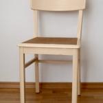 frankfurter-stuhl-1