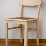 frankfurter-stuhl-2