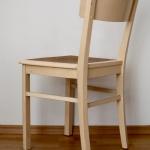 frankfurter-stuhl-3
