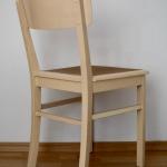 frankfurter-stuhl-4