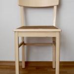 frankfurter-stuhl-5