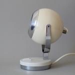 kugellampe1