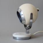 kugellampe2