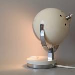 kugellampe5