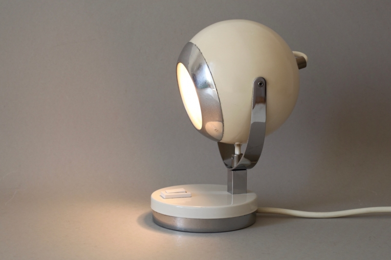 kugellampe6