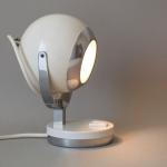 kugellampe8