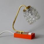 lampe-essig-1