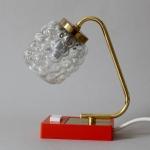 lampe-essig-2