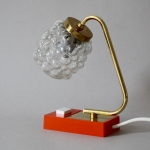lampe-essig-3