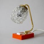 lampe-essig-4