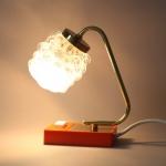 lampe-essig-6