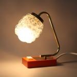 lampe-essig-7
