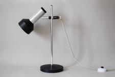 lampe-philips-1