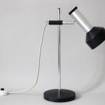 lampe-philips-2