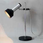 lampe-philips-4