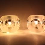 paar-lampen-pp-5