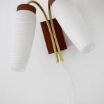 wandlampe-teak-2