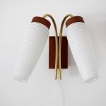wandlampe-teak-3