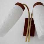 wandlampe-teak-4