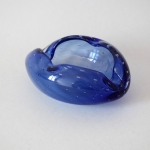 ascher-blau-1
