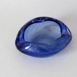 ascher-blau-3