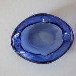 ascher-blau-4