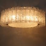 deckenlampe-doria-2