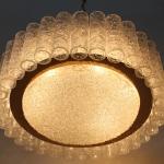 deckenlampe-doria-4