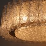 deckenlampe-doria-5