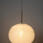 schaumglaslampe_6