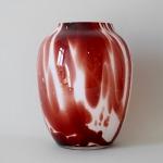 vase-gefleckt-1