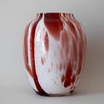 vase-gefleckt-2