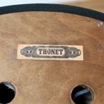thonet-stuhl-8
