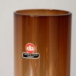 ingrid-vase-1
