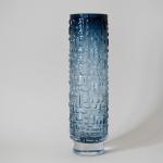 gral-glas-vase-1