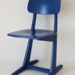 kinderstuhl-blau-1