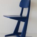 kinderstuhl-blau-2