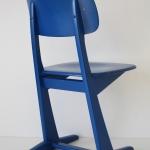 kinderstuhl-blau-3