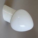 wandlampe_4