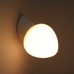 wandlampe_7