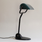 jacobus-lampe-13
