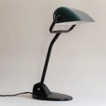 jacobus-lampe-14