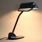 jacobus-lampe-19