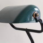 jacobus-lampe-5