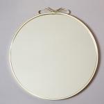 spiegel-schlaufe-1