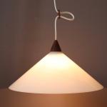lampe-teak-plastik-3