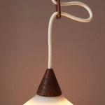 lampe-teak-plastik-4