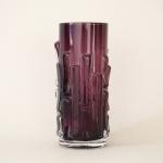 pressglas-vase-1